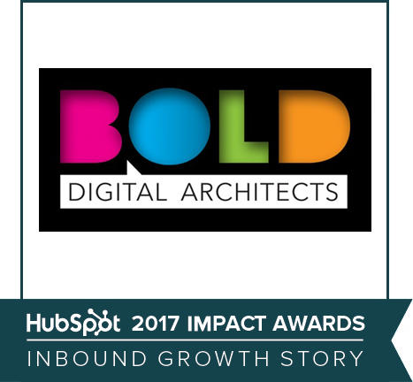 hubpost impact awards