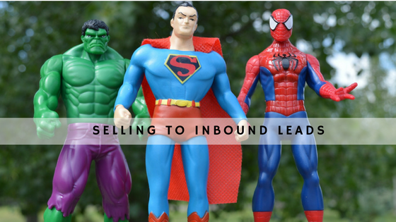Initiating outreach to inbound leads.png