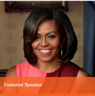featured speaker.png