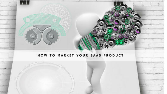 how to market your saas product header