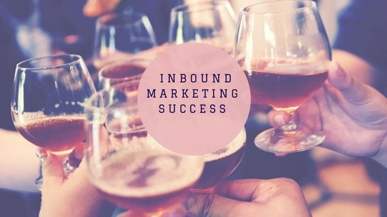 Inbound Marketing Success