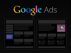 Google Adwords Expanded Text Ads Counter