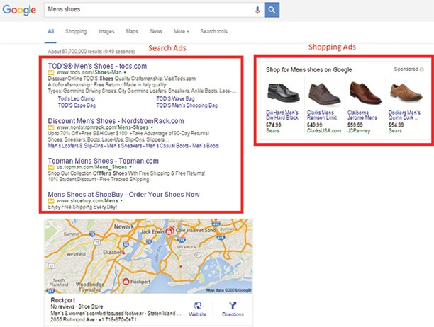 search-network-ads-examples