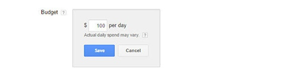 setting-daily-budget-adwords