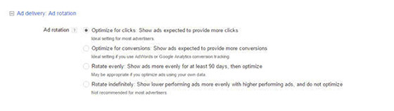 ad-rotation-adwords