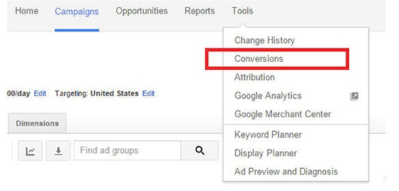 conversions-section-adwords