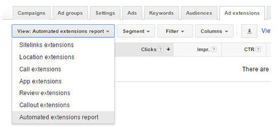 adwords-ad-extensions-tab