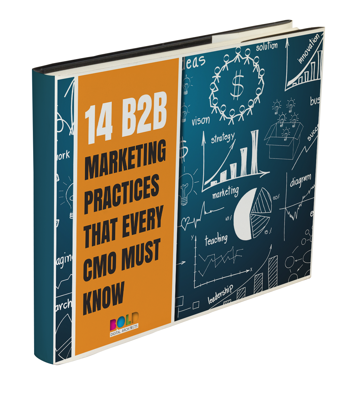 14_B2B_marketing_practices_3d....png