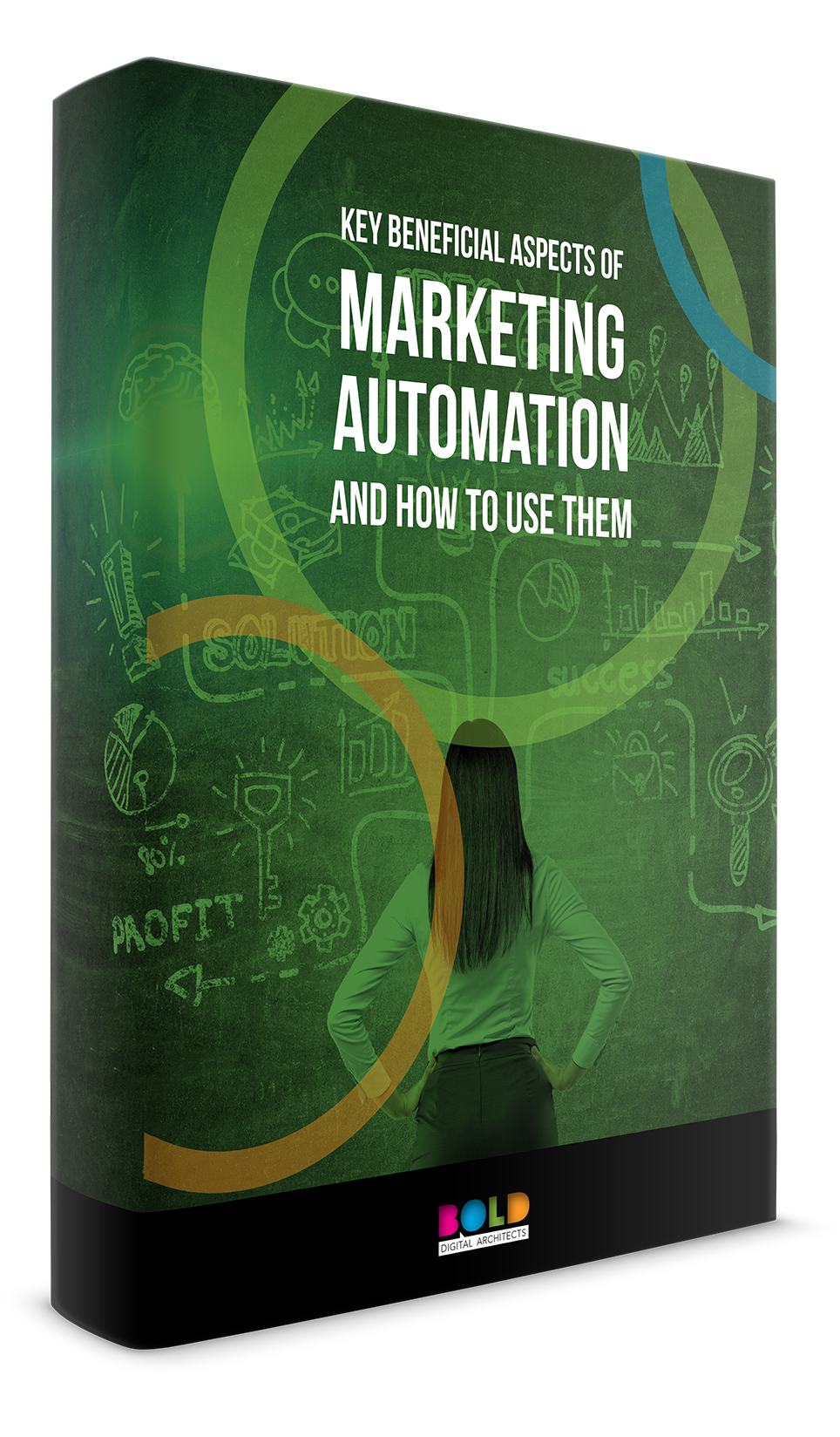 marketing_automations_key_aspects_3d_cover_2.png