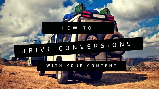 how_to_drive_conversions