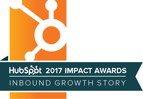 Hubspot-Impact-Awards-Inbound-Growth-Story