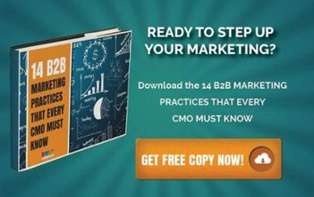 Ready to Step up your marketing?