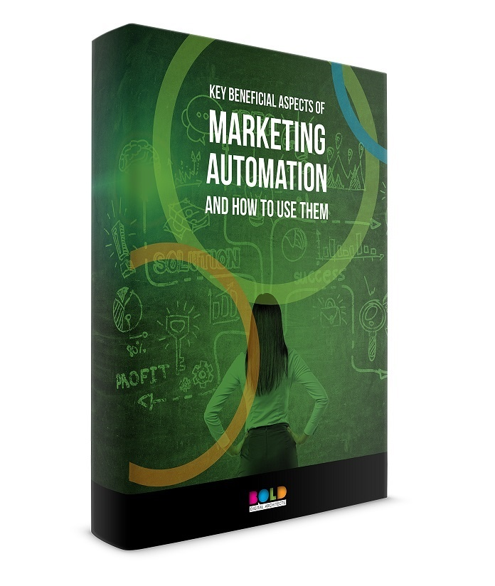 Key Beneficial Aspects Of Marketing Automation